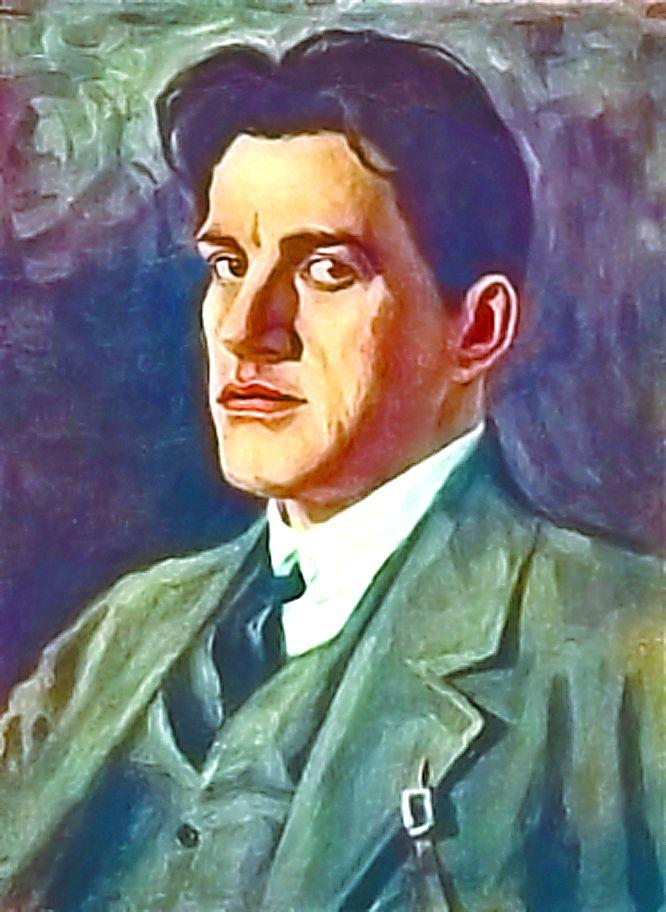 Владимир Владимирович Маяковский Биография  Владимир Владимирович Маяковский 1893 1930 Биография
