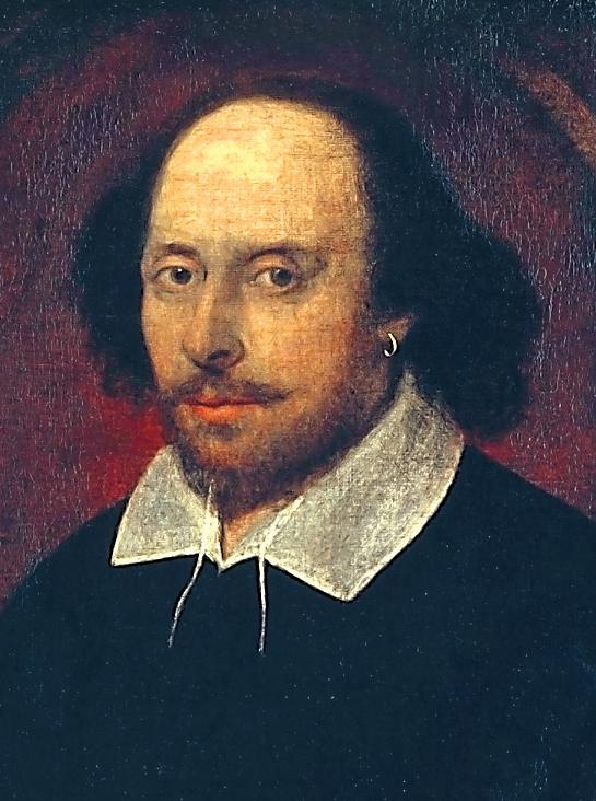 Презентацию на тему уильям шекспир биография