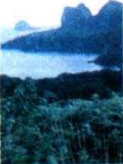 Схема береговая линия африки фото 86