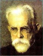 Выдающиеся учёные натуралисты Пристли Парацельс Ломоносов  В И Вернадский