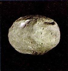 Астероиды по именам кленбутерол йохимбин тироксин для похудения