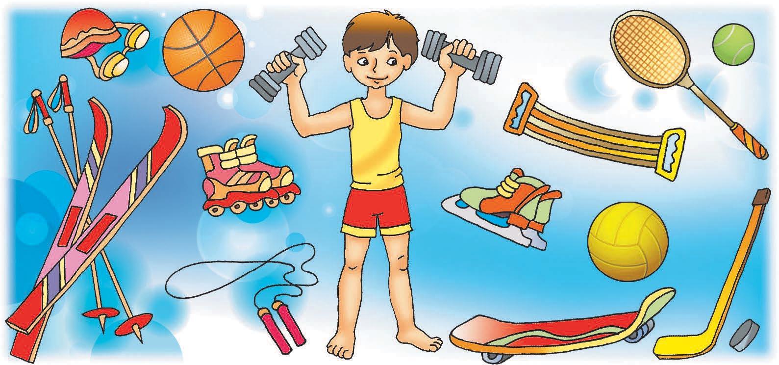 здоровый образ жизни профилактика заболеваний