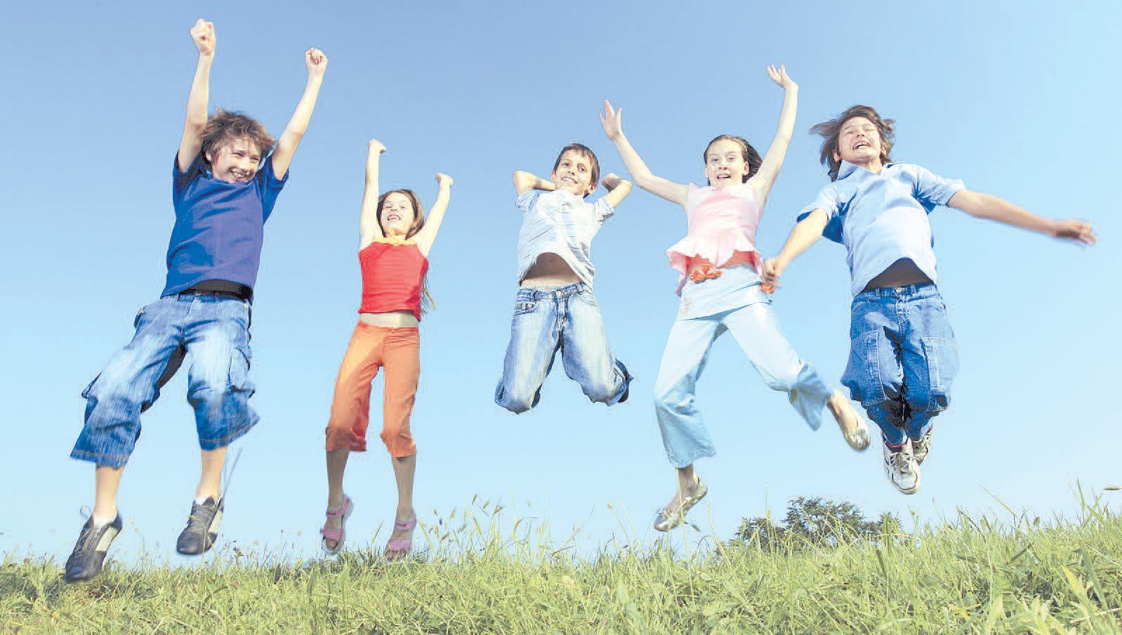 Здоровый образ жизни ОБЖ Реферат доклад сообщение краткое  Тебе приятно видеть веселого улыбающегося человека Ответь тем же улыбайся будь приветливым и доброжелательным Помни это еще и полезно для здоровья