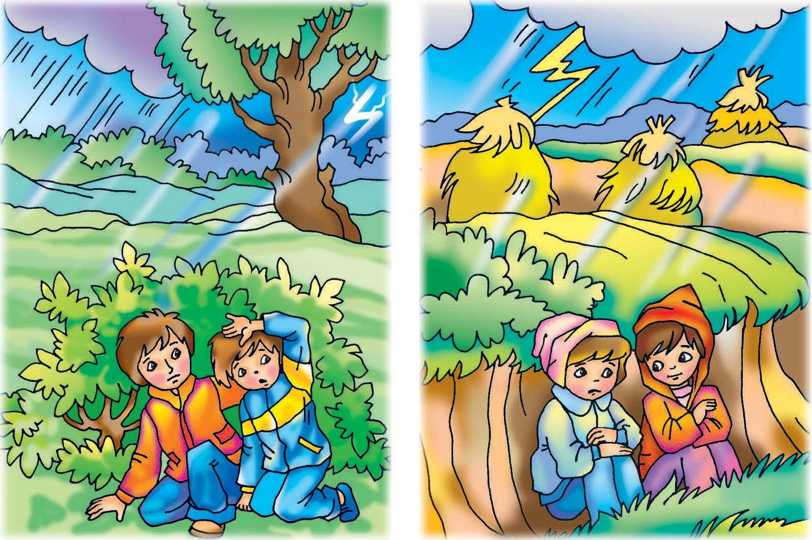 Три шевалье в одном саду крестьянку трахали в грозу 14 фотография